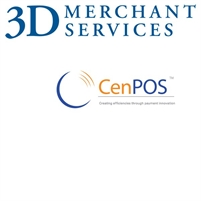 3D Merchant Services Christine Speedy